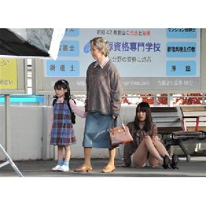 c2fb3fec610f シャワ−トイレ(ミミの父ちゃん)のきまぐれなつぶやき!! | 映画「阪急 ...